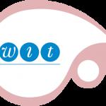 Women in Information Technology
