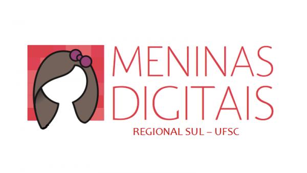 Meninas Digitais Regional Sul