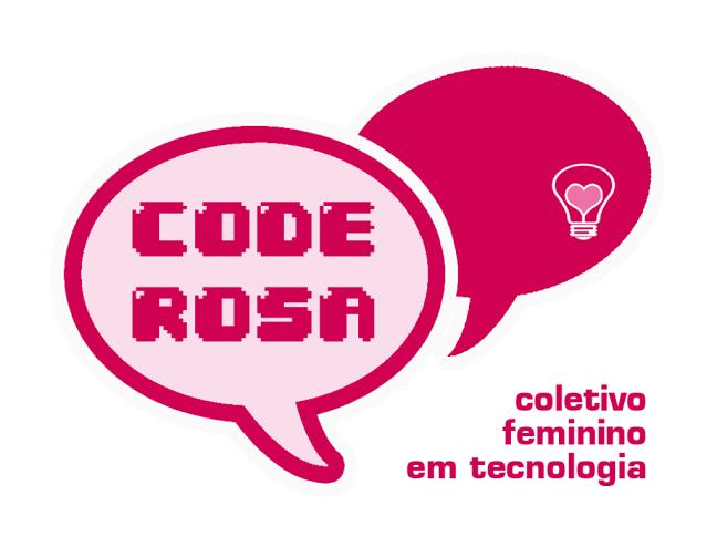 Code Rosa