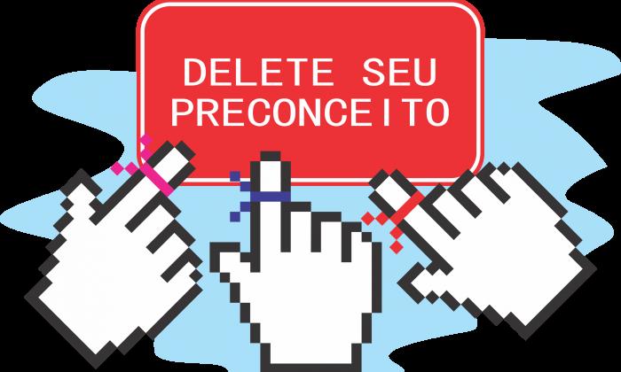 deleteseupreconceito