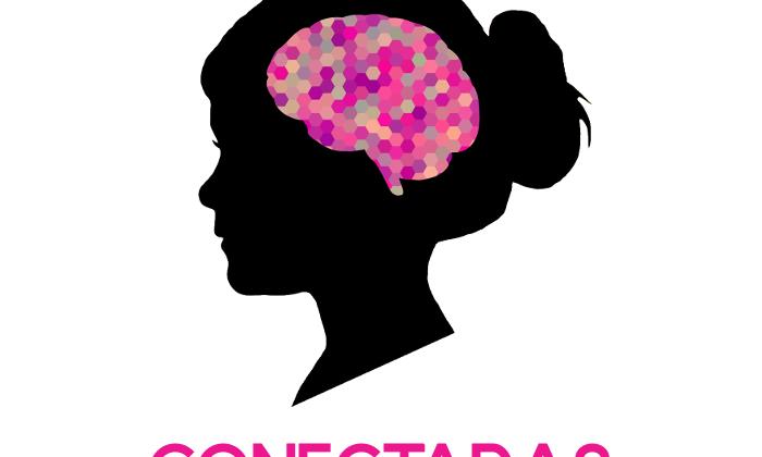 001_conectadas
