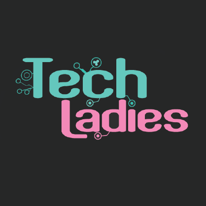 Tech Ladies Brasil