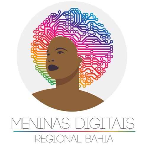 Meninas Digitais Regional Bahia