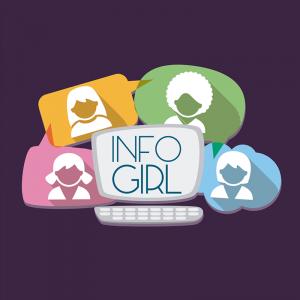 Info Girl