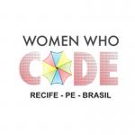 Women Who Code Recife