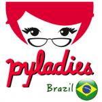 PyLadies Brasil