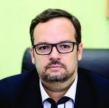 Cristiano Maciel