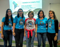 III Escola Latinoamericana de Engenharia de Software