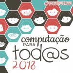 Computação para Tod@s