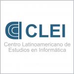 clei_logo
